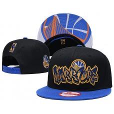 2019 NBA New Orleans Pelicans 2 Snapback hat